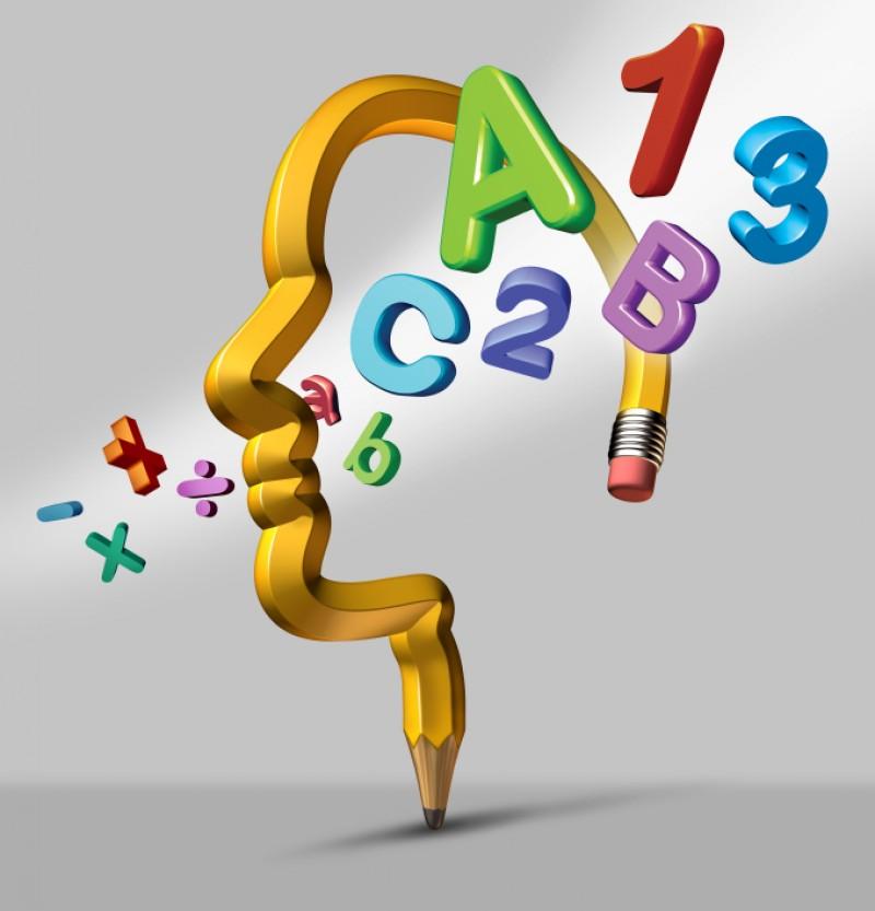 Când vom oferi diplome pentru idei, pentru îndrăzneală, pentru pasul acela mic ce valorează cât zeci de 10?