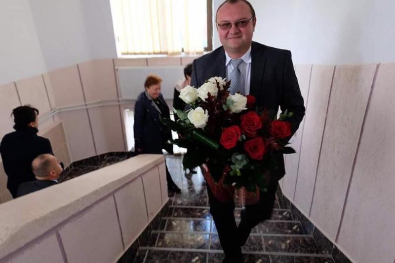 Candidatul PSD+ALDE la Primăria Nicşeni va candida ca independent!