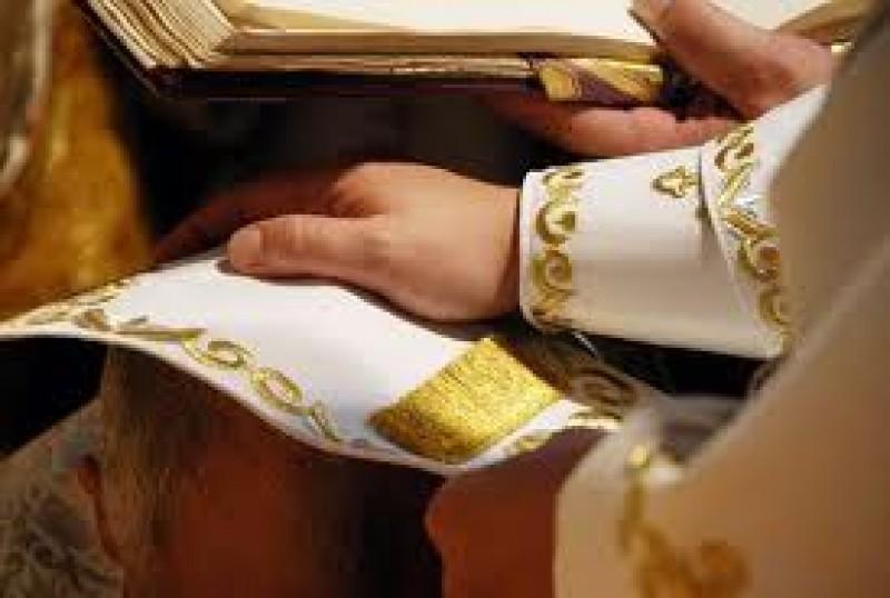 Canonul de la duhovnic – pedeapsă sau rețetă tămăduitoare?