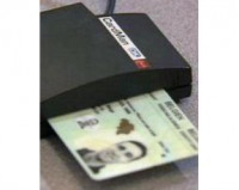 Cardurile de identitate cu cipuri au fost sparte de hackeri