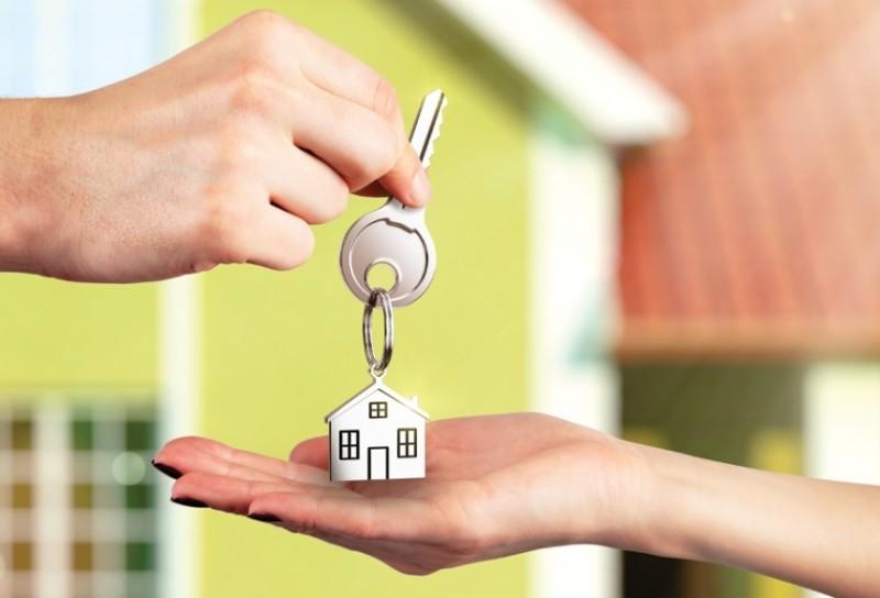 Care este cel mai bun moment de vânzare a locuinţei și de ce!