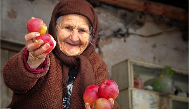 Care este numărul persoanelor vulnerabile în fața Covid - 19 la Botoșani? 15.000!