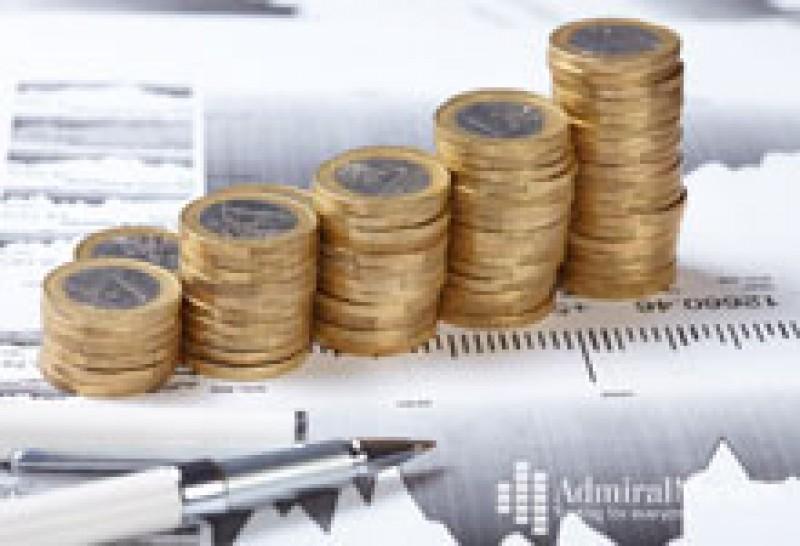Care este relația TA cu banii? Verifică-ți profilul psihologic și cum îți afectează deciziile de economisire și investire