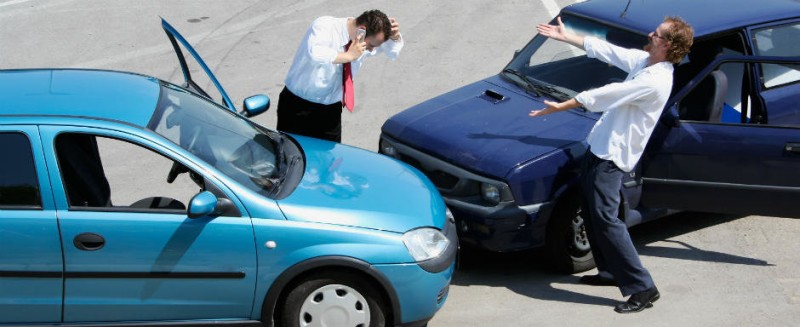 Care sunt cei mai periculoşi şoferi din România!
