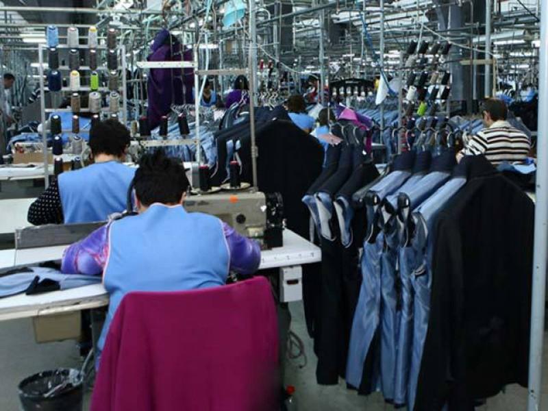 Care sunt cele mai exportate zece mărci din Botoșani
