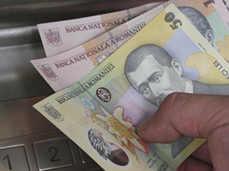 Care sunt criteriile dupa care se vor stabili salariile bugetarilor?