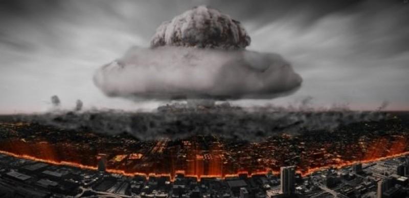 Care sunt tarile in care vei fi in siguranta, daca izbucneste un nou razboi mondial