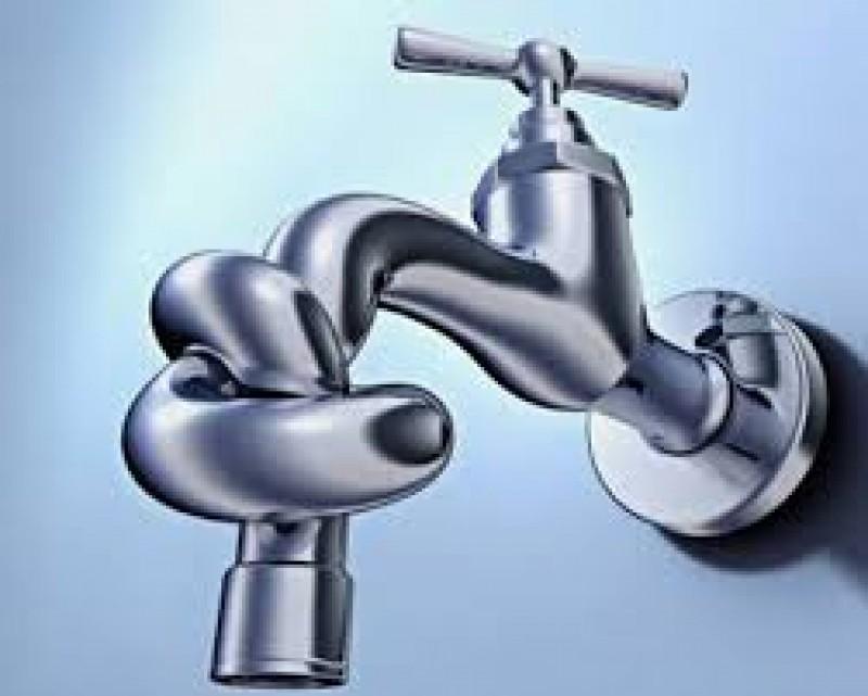 Cartiere întregi rămân astăzi fără apă la robinete!