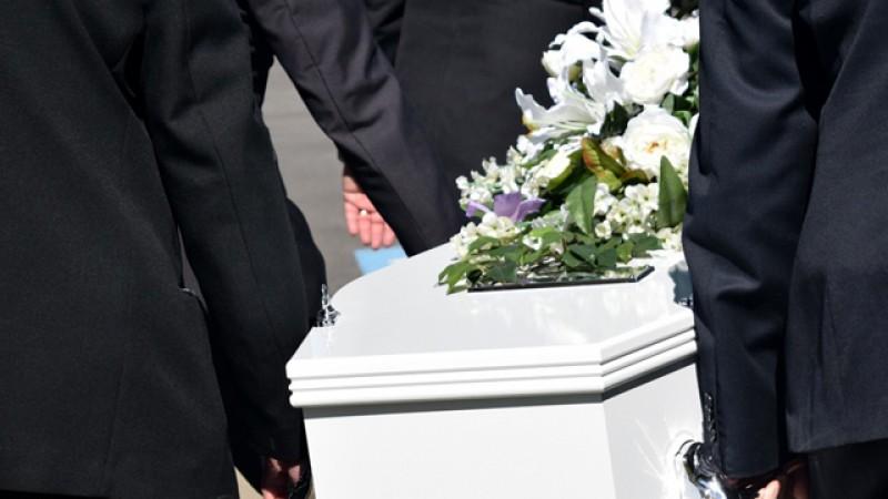 Casa de Pensii Botoșani: plata ajutorului de deces se va face prin mandat poştal sau în cont bancar