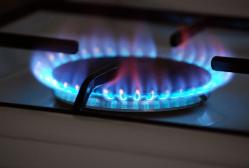 Cât de corectă a fost scumpirea gazelor decisă de ANRE? E.On are oferte mai bune pe piaţa concurenţială decât preţul stabilit de stat