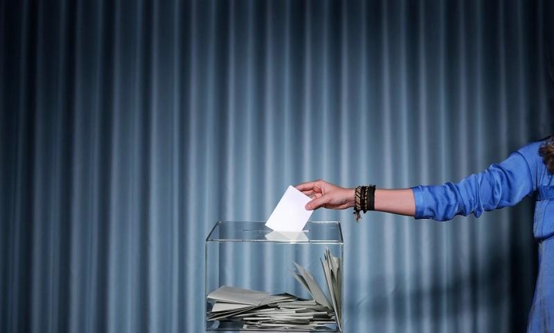 Cât de educați sunt alegătorii partidelor politice PNL, PSD, Alianta USR-PLUS