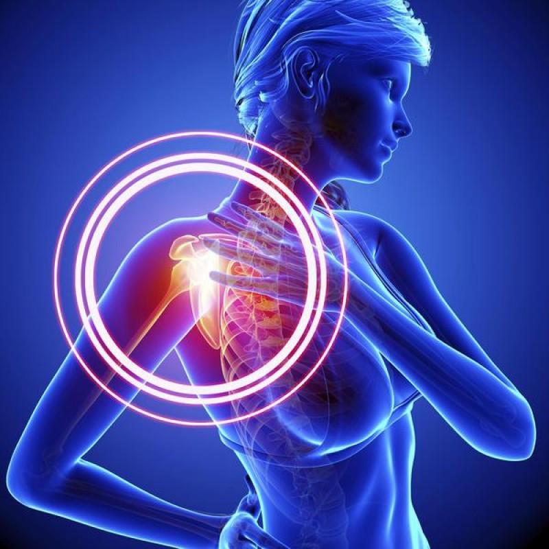 Cum să tratezi bolile de umăr. Durerea Articulatiilor - Tipuri, Cauze si Remedii
