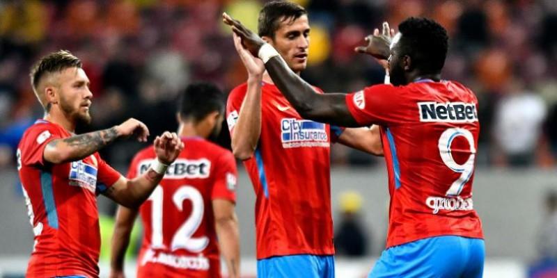 Cătălin Golofca, la un pas de a reveni la FC Botoşani