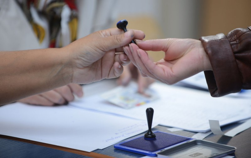 Cați bani primesc membrii secțiilor de votare din Botoșani, pentru alegerile din 10 noiembrie