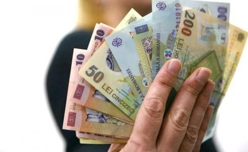 Câți bani trimite județul Botoșani la bugetul României!