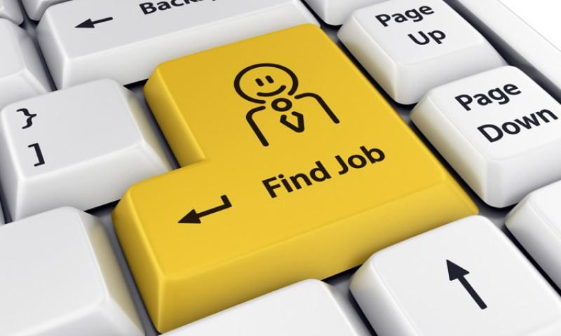 Cauți de lucru peste graniță? 1.937 locuri de muncă vacante în Spaţiul Economic European!