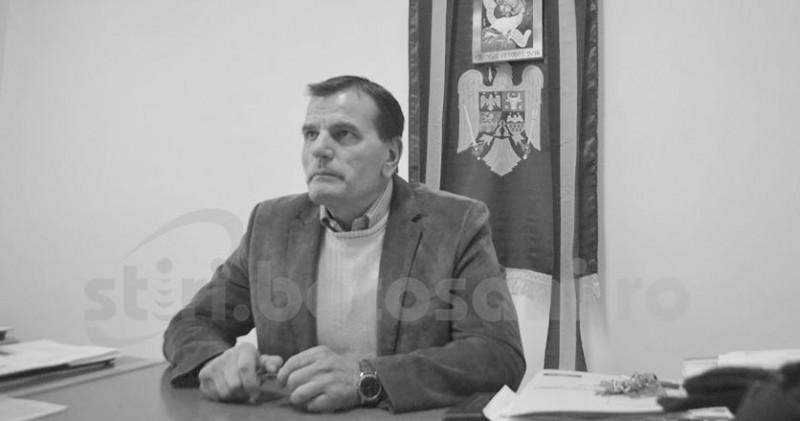 Caz de-a dreptul şocant în oraşul Săveni
