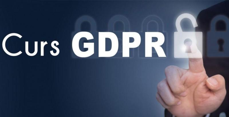 CCIA Botoșani organizează cursuri pentru Responsabil cu protecția datelor cu caracter personal