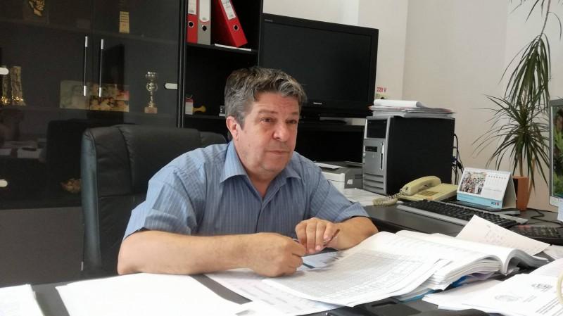 Ce a decis Consiliul de Administraţie de la Locativa privind chiriile la ANL-uri!