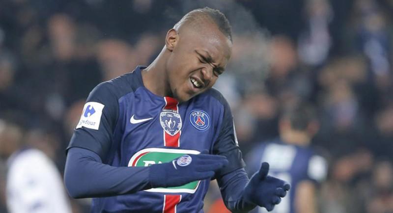 Ce a declarat Hervin Ongenda după primul său gol în Liga 1, pentru FC Botoșani