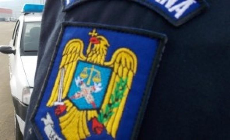 Ce a pățit un polițist din România, după ce a comentat pe pagina de Facebook a unui politician!