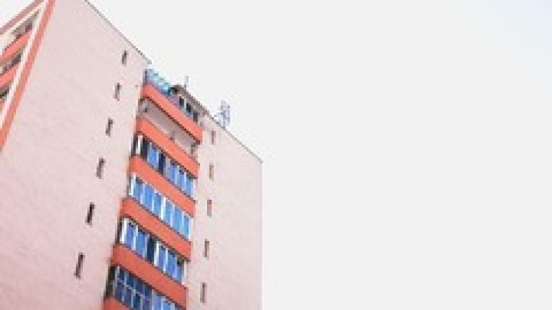 Ce amendă va risca proprietarul care nu permite accesul în apartament, în urma preavizului asociației