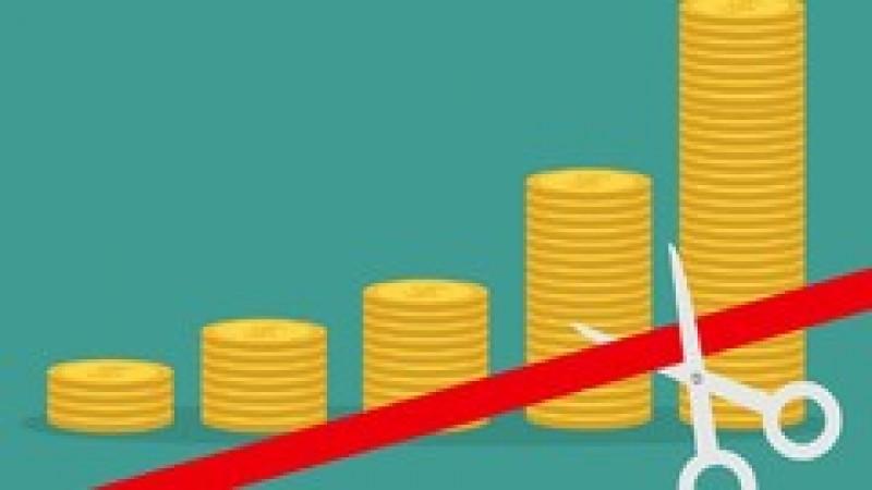 Ce amenzi vor putea plăti românii la jumătate, în 15 zile de la sancționare