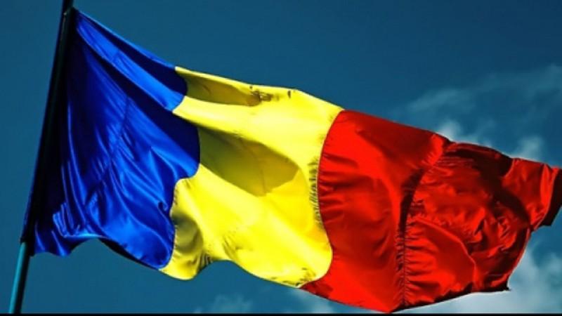 Ce ar însemna decretarea stării de urgenţă pe teritoriul României
