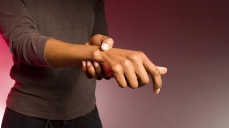 Ce boli se ascund în spatele durerilor pe care le resimţim în zona mâinilor?