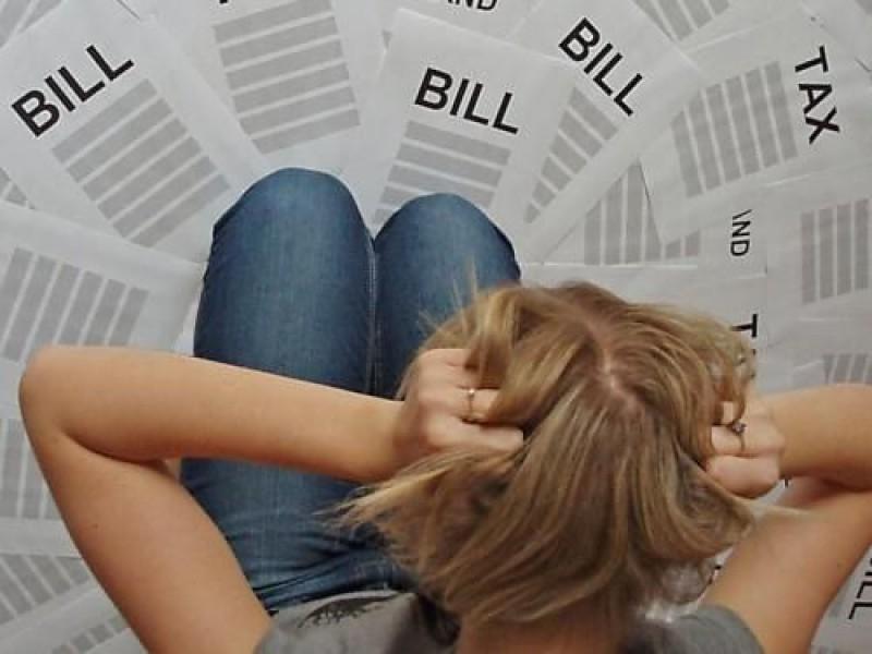 Ce faci dacă nu îți poți plăti datoriile timp de 90 de zile!
