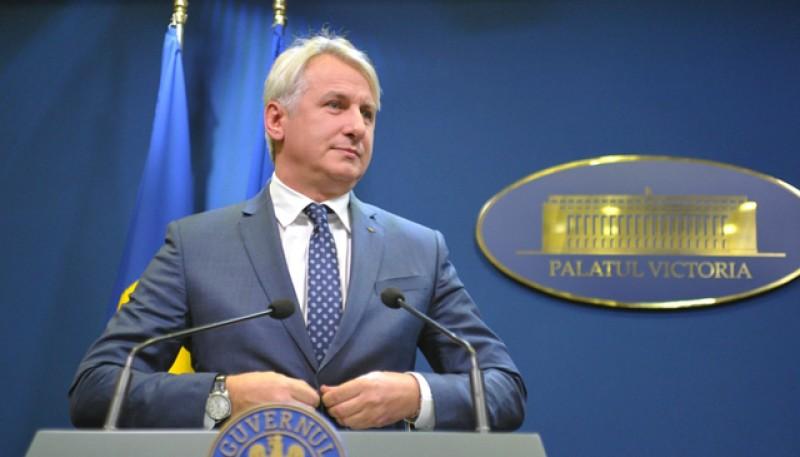 Ce fel de dezvoltare a avut România? BNR confirmă că PSD a mărit datoria externă cu 8,4 miliarde euro în primele nouă luni ale anului!