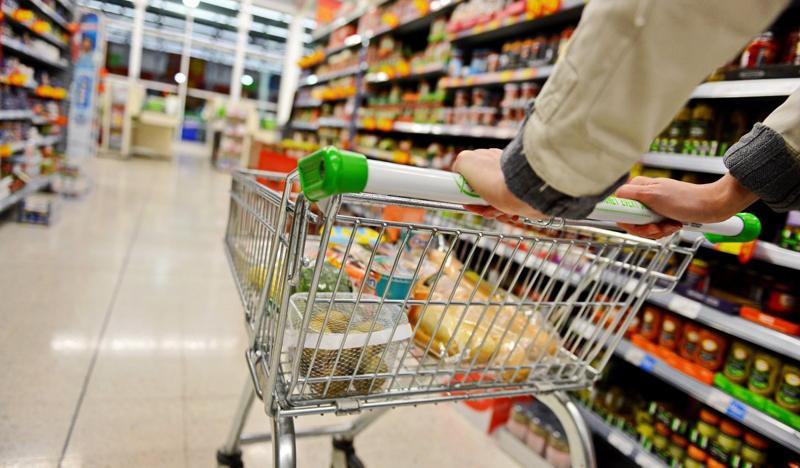 Ce măsuri trebuie să ia magazinele și supermarketurile pentru a preveni răspândirea Covid-19