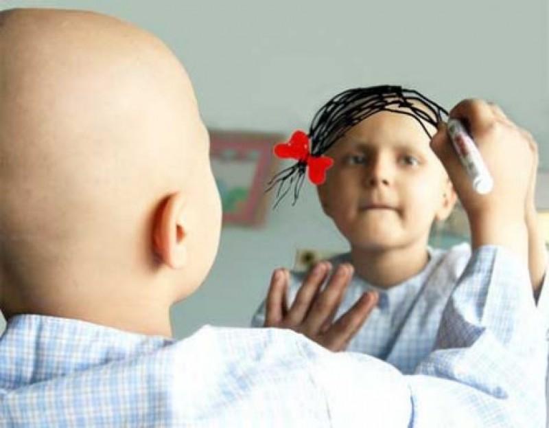 Ce ne îmbolnăvește copiii de cancer și cum putem depista boala de la primele semne. Explicațiile unui medic cu 30 de ani de experiență în oncologie pediatrică