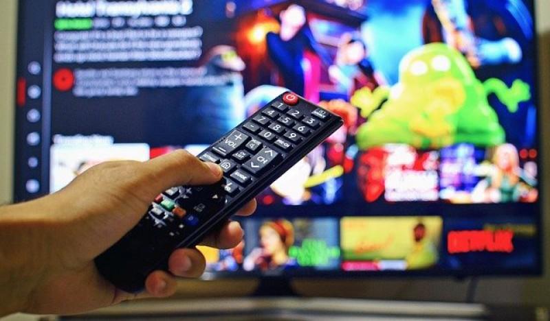 Ce nu vă spun vânzătorii din magazine: Smart TV-urile, o poartă pentru hackerii care vor să intre în casa dumneavoastră