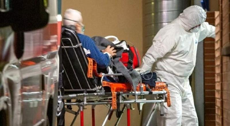 Ce obligaţii au românii care se întorc din zonele afectate de coronavirus. ORDIN de la Ministerul Sănătății