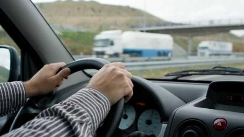 Ce permis, ce legi? Se poate conduce şi fără! Cu riscul de a ajunge în puşcărie
