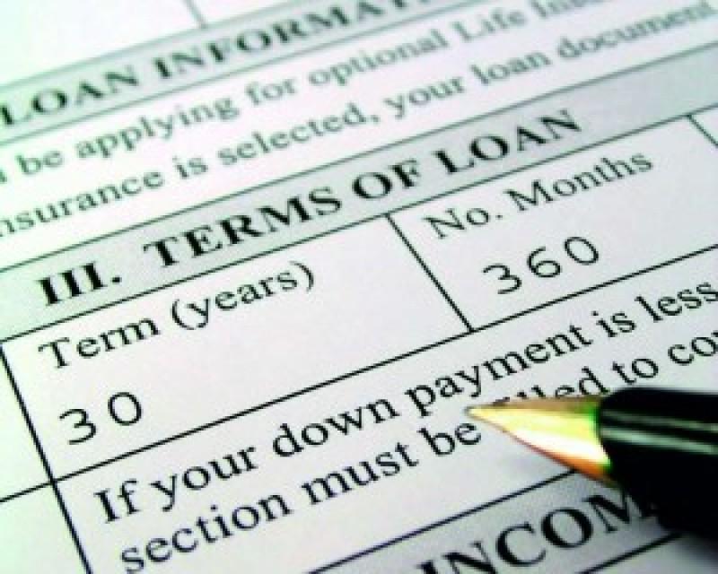 """Ce poti face daca ai semnat actul aditional """"in conditiile bancii"""" sau daca nu ai primit nici acum notificarea"""