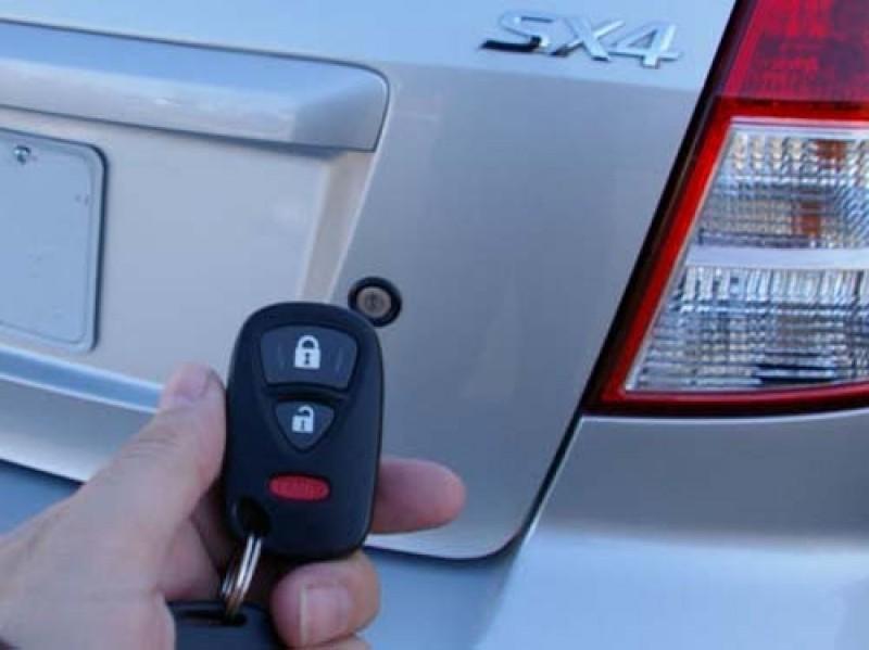 Ce reguli trebuie sa respecte alarma antifurt de la masina ca sa nu primiti amenda