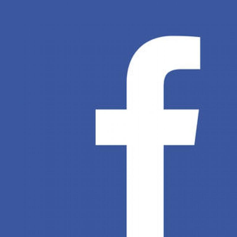 Ce sa verifici si ce sa stergi de pe profilul de Facebook, dupa scandalul furtului de date