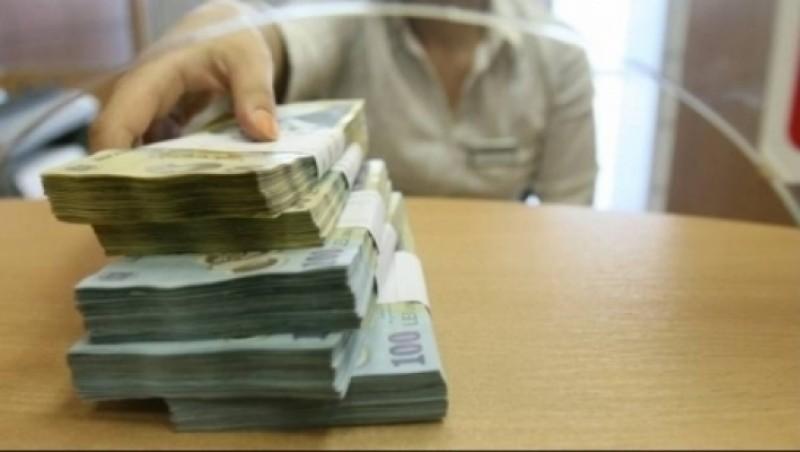 Ce salarii vor obține funcționarii din administrația locală în următorii cinci ani