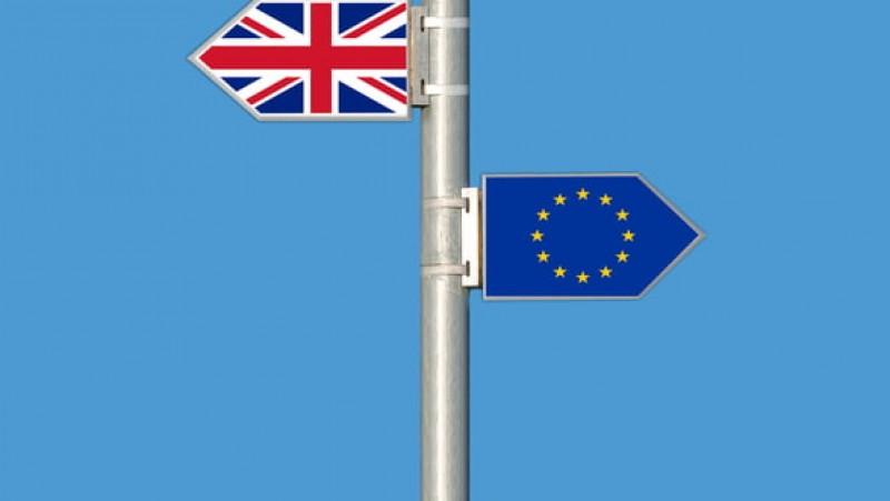 Ce se întâmplă cu vizele, bursele Erasmus sau transportul in UE în cazul unui Brexit fără acord