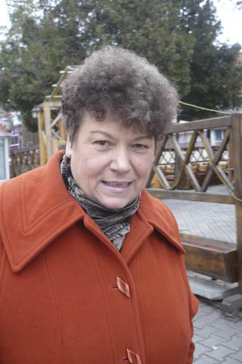"""CE SPUN BOTOSANENII despre dezinteresul guvernantilor fata de Botosani: """"Nu le place de noi!"""""""