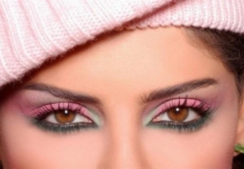 Ce spune forma ochilor despre personalitatea ta