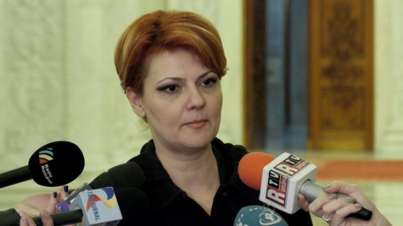 Ce spune ministrul Muncii despre vacanța de Rusalii!