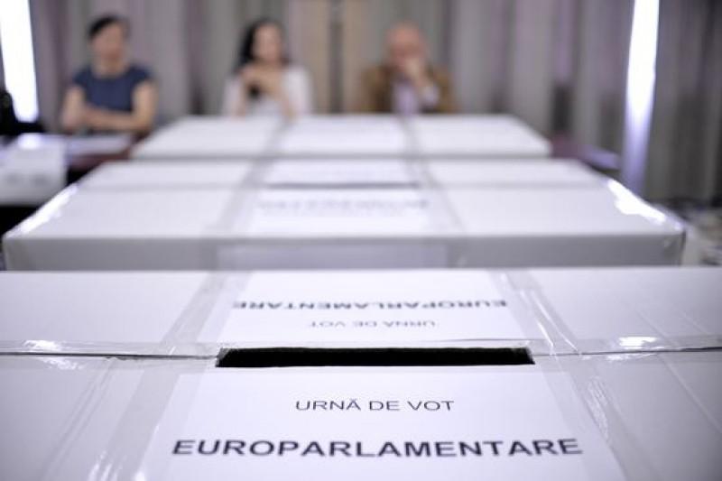 """Ce spune UDMR despre numărul mare de voturi în județele Moldovei: """"Este greşit să corelăm voturile cu ponderea etnică!"""""""
