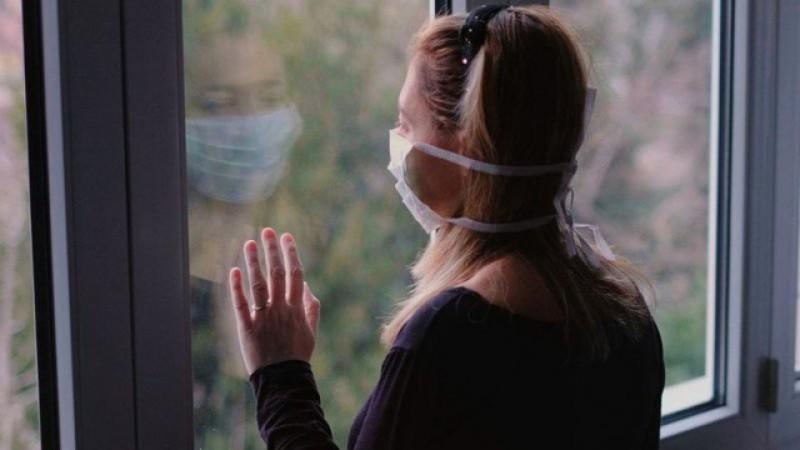 Ce trebuie să facă pacienții cu forme ușoare și asimptomaticii SARS-CoV-2 care vor fi tratați la domiciliu