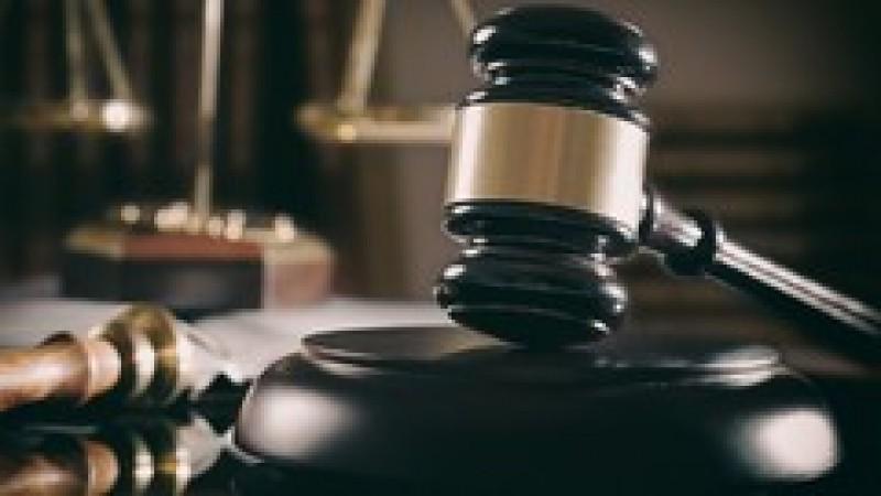Ce trebuie să știe românii când dau sau sunt dați în judecată