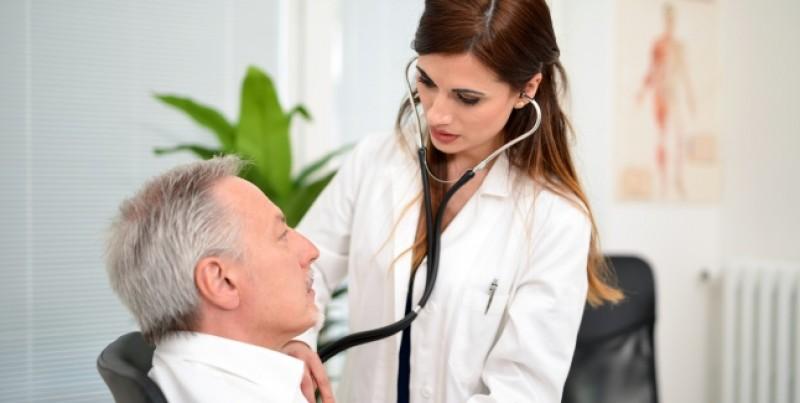 Ce trebuie să știți despre tipurile de atac de cord?