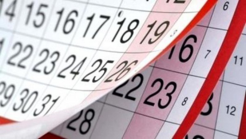 Ce va decide Guvernul cu ziua de vineri, 25 ianuarie!