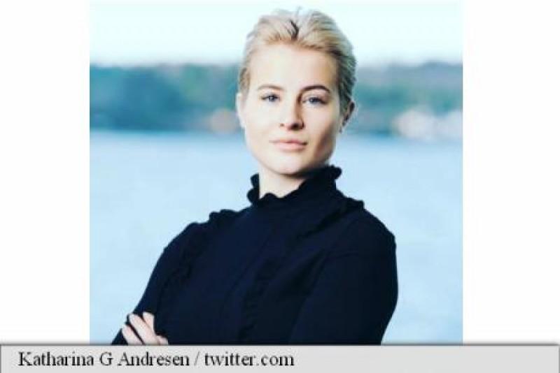 Cea mai bogată femeie, condamnată la 18 zile de închisoare și o amendă de 26.000 de euro!